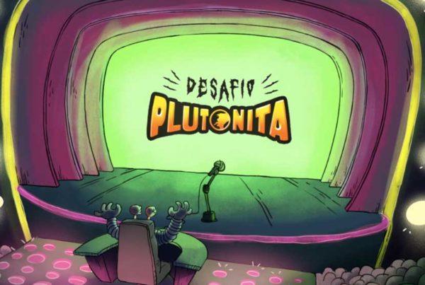 plutonita-arcor-estudio mol
